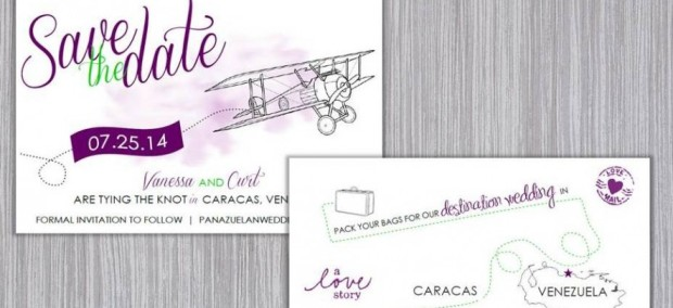 destination_wedding_save_the_date_postcard.jpg