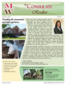 MW Realty Group Newsletter-Draft2