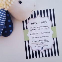 babyboybabyshower