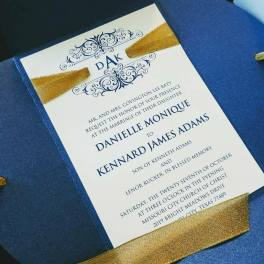 blue_gold_wedding_invite