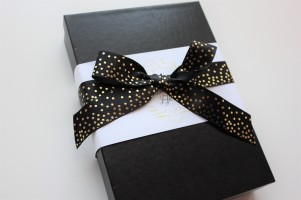 boxed_wedding_invitation