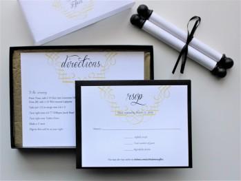 scroll_wedding_invitation