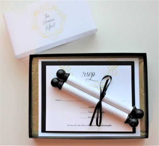 scroll_weddinginvitation