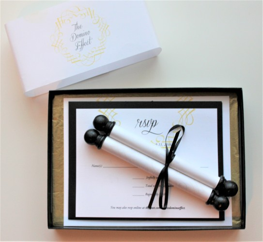 scroll_weddinginvitation