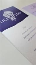 wedding_menu_card