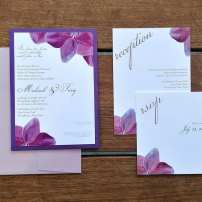 dbyd_weddinginvite
